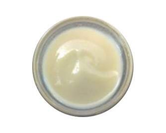 COLLOIDAL EMULSION